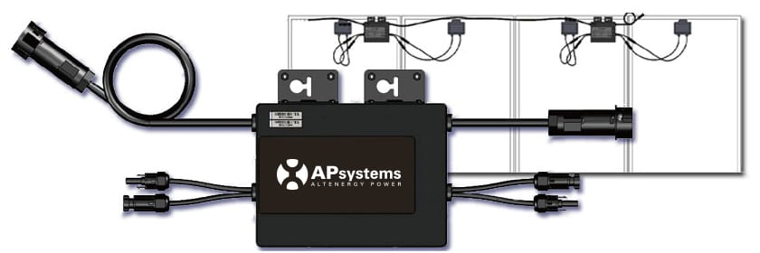 APsystems-YC500-photo-diagram