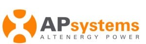 APsystems Global  |  The global leader in multi-platform MLPE technology